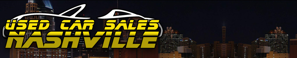 Used Car Sales Nashville | Buy Here Pay Here Used Cars Nashville